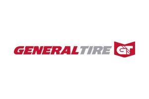 GeneralTire logo